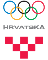 hrvatskiOlimpijkiOdbor