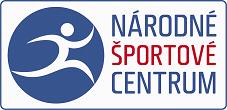 narodneSportoveCentrum