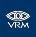 virtualRealityMedia